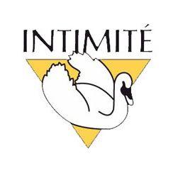 Franchise Intimité 2019 à ouvrir   Distribution de lingerie ... 1720bb443b4