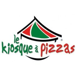 Franchise Le Kiosque à Pizzas