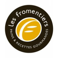 Franchise Les Fromentiers