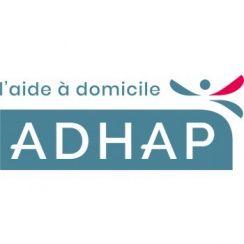 Franchise Adhap