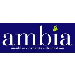 Franchise Ambia