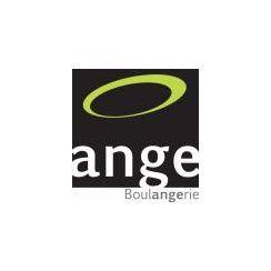 Carte Boulangerie Ange.Franchise Ange 2019 A Ouvrir Boulangerie De Qualite Artisanale Et