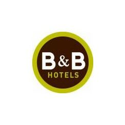Franchise B&B HOTELS