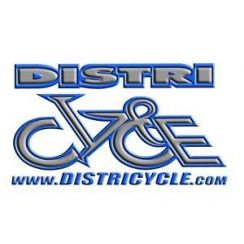 Franchise Distri Cycle
