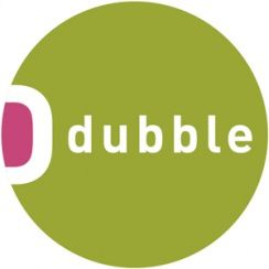 Franchise DUBBLE