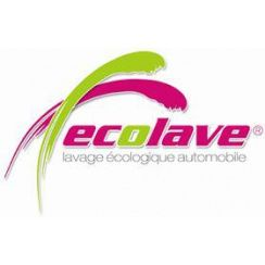 Franchise Ecolave