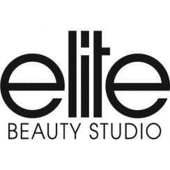 Franchise Elite Beauty Studio