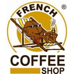Franchise French Coffee Shop 2018 A Ouvrir