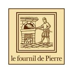 Franchise Le Fournil de Pierre