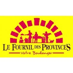Franchise Le Fournil des Provinces