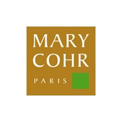 Franchise Mary Cohr