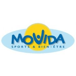 Franchise Movida