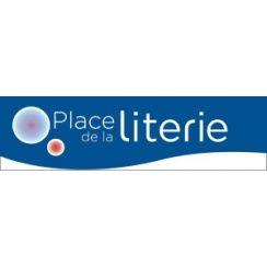 franchise place de la literie 224 ouvrir vente de lit matelas et produit de literie