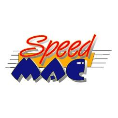 Franchise Speed Mac