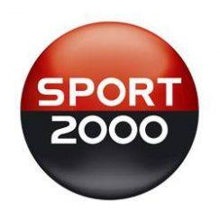 """Résultat de recherche d'images pour """"sport 2000"""""""