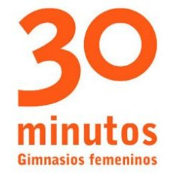 Franchise 30 Minutes - Women Fitness