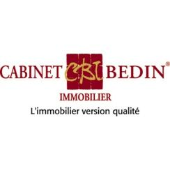 Franchise cabinet bedin immobilier 2019 ouvrir r seau d 39 agents immobiliers ind pendants - Cabinet bedin immobilier ...