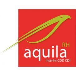 Franchise aquila RH 2019 à ouvrir   Recrutement en Intérim, CDD et CDI ff6d00442fe2