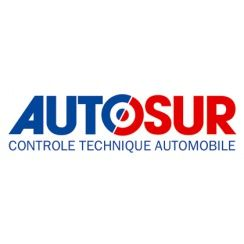 Franchise Autosur