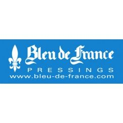 Franchise Bleu de France