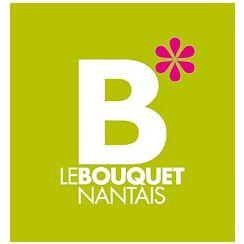 Franchise bouquet nantais 2018 ouvrir franchise de for Le bouquet nantais