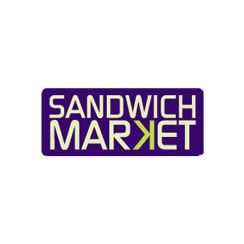 Franchise Sandwich Market