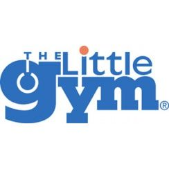 Franchise The Little Gym