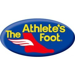 Franchise The Athlete's Foot