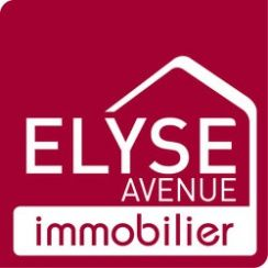 Franchise Elyse Avenue Immobilier