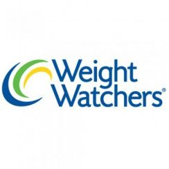 Franchise Weight Watchers