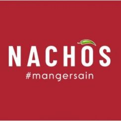 Franchise Nachos
