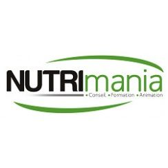 Franchise Nutrimania