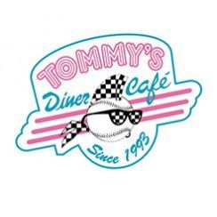 Franchise Tommy's Diner