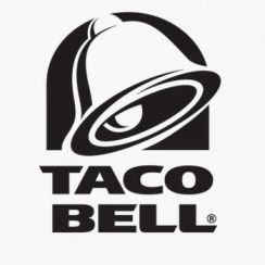 Franchise Taco Bell