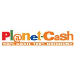 Franchise Pl@net-Cash