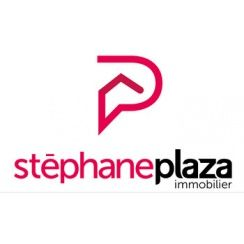 Franchise Stéphane Plaza Immobilier