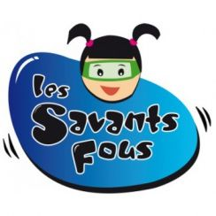 Franchise Les Savants Fous