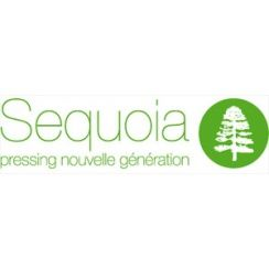 Franchise Sequoia Pressing