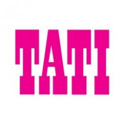 Franchise TATI