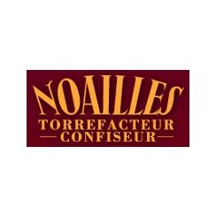 Franchise Torrefaction Noailles
