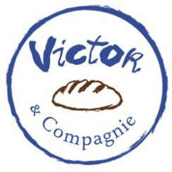 Franchise Victor & Compagnie