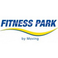 Tina Enette Fitness Park by Moving
